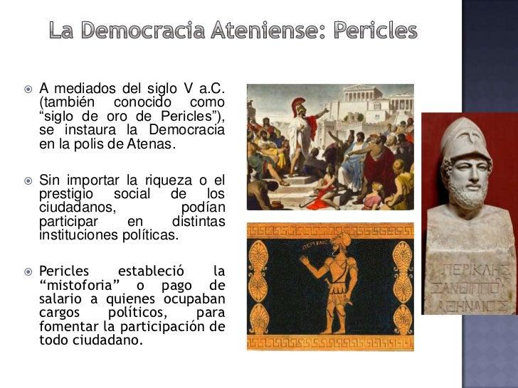 01 el arte griego - 4 6