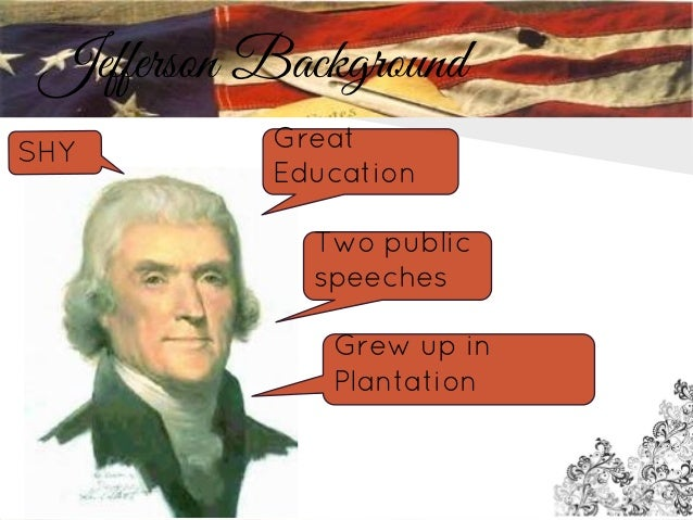 jacksonian and jeffersonian democracy essay