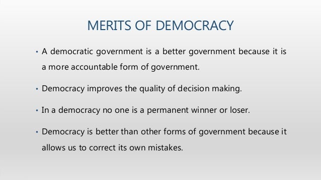 is pakistan a democracy or dictatorship