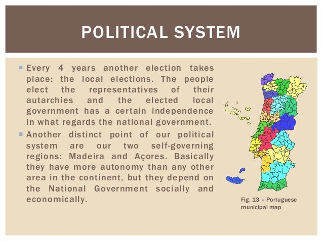 Democratic Political System Essay Example  January    Words Democratic Political System