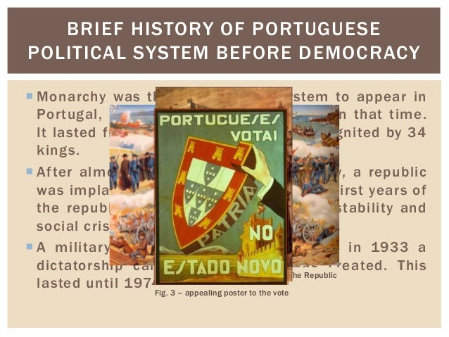democratic political system 1 political systems: topic guide, 2014 democracy democracy is a highly contested concept, both in terms of its definition and its relationship to development.