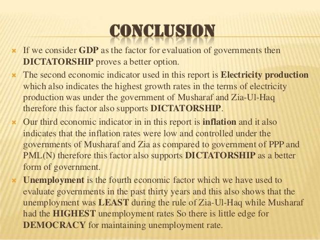 an essay on democracy vs dictatorship p o box on resume an essay on democracy vs dictatorship