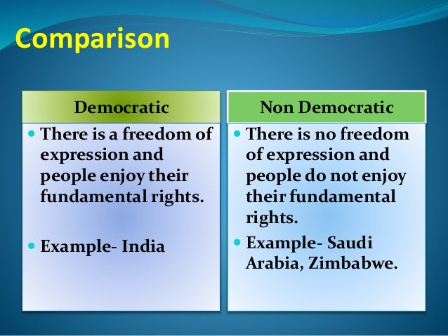 merits of democracy Discuss the disadvantages of democracy & democratic government, demerit of  democracy is impracticable & not provide a stable form of.