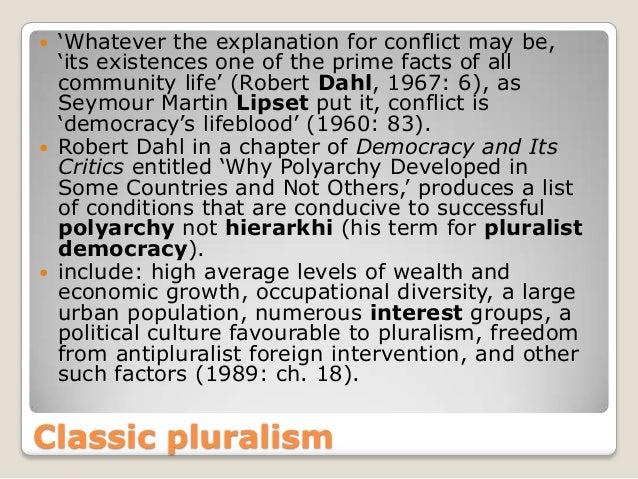 robert dahl democracy and its critics pdf