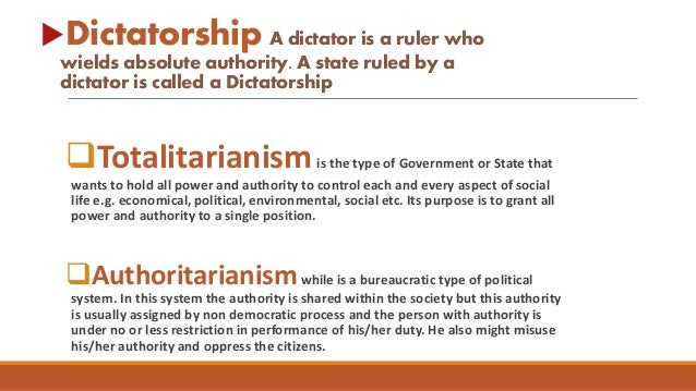 democracy or dictatorship Their book is an ambitious attempt to explain the broad historical trends toward and away from democracy by focusing on political variables—including the radicalism or moderation of political actors, their preferences for democracy or dictatorship, and international actors and influences.