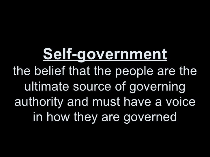 """the beliefs of john locke on the necessity of equality for society Locke's definition of """"self-evident"""" would disallow the use of those """"crucial words""""  in the declaration  is the declaration's claim about equality merely an opinion   by anyone at any time that whatever the conventions of any society,  truths  the foundation of his philosophy of common sense realism."""