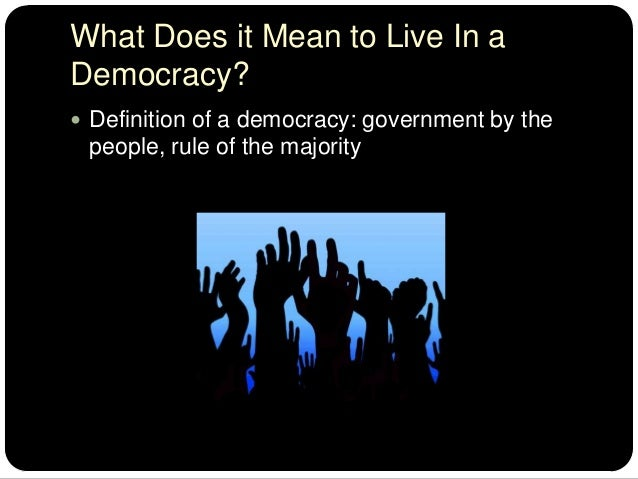 """meaning of citizenship Since the state is organized and the government is established for the welfare of the citizen, it becomes essential that we should know the meaning of the term """"citizen""""."""
