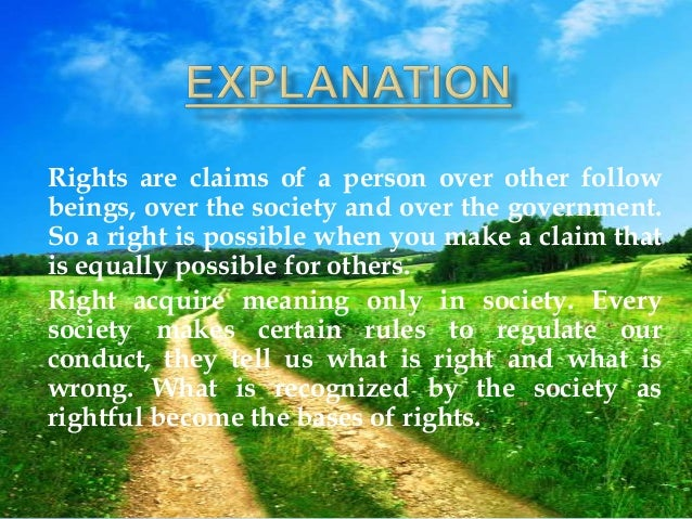 Right  to Equality Right to constitutional Remedies Right to Freedom Right against Exploitation Cultural and Educatio...