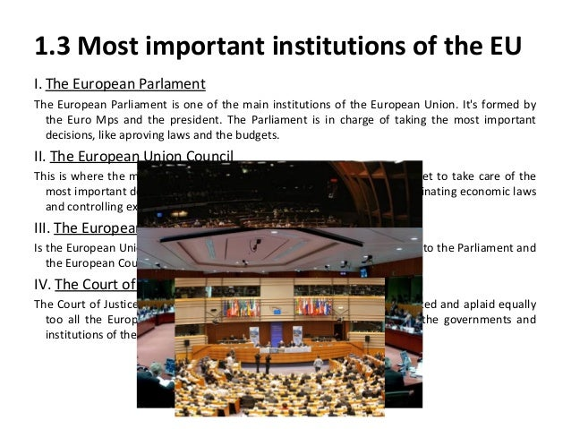 the main values of the european union Values / values human rights, democracy, rule of law   the council of europe is a separate organisation from the 28-member european union but no country has .