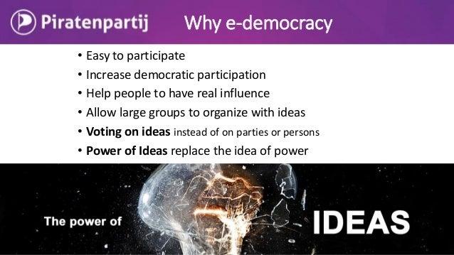 Amsterdam West Matthijs Pontier, VU Amsterdam, 8-12-2016 Crowdsourcing for Democracy