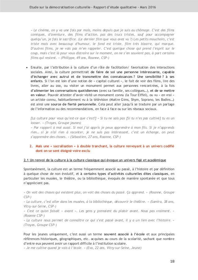 Plan Cul Discret à Brest, Jeune Femme De 29 Ans