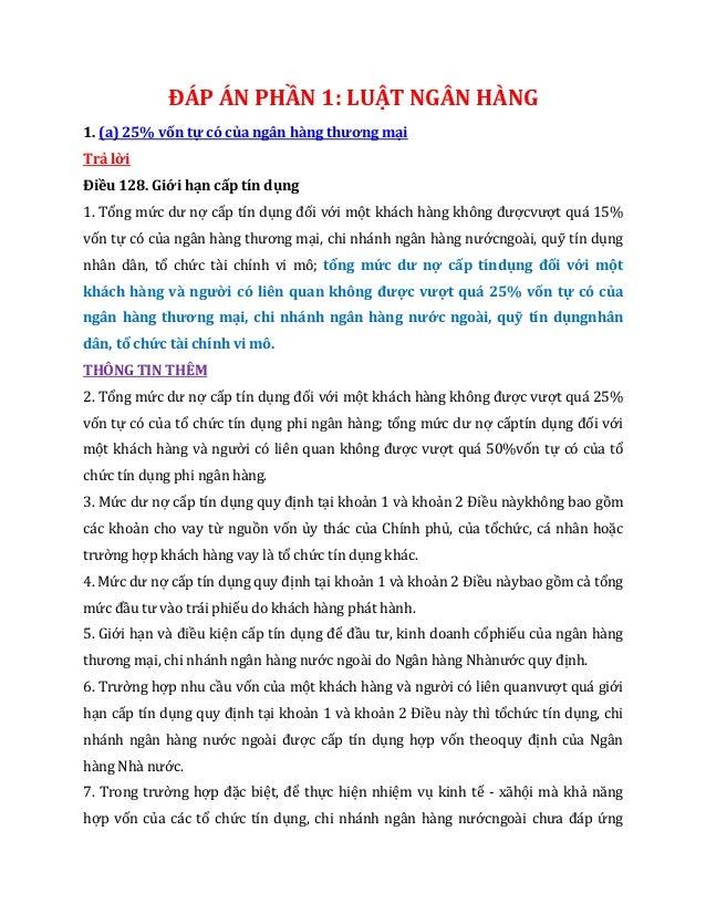 VAY TÍN CHẤP NGÂN HÀNG SHINHAN BANKS