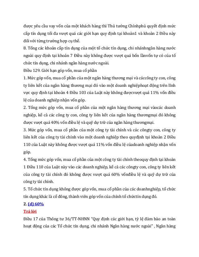 Việt Báo Daily Online - Trang nhất - Việt Báo ...
