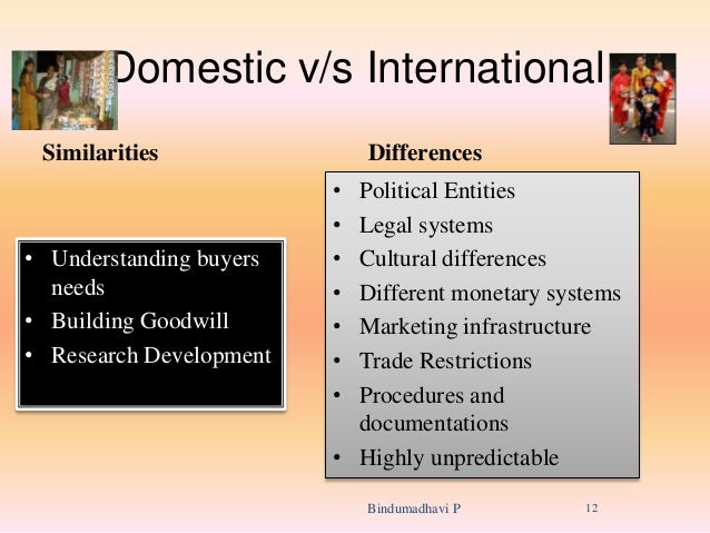 Cultural differences and the european union politics essay