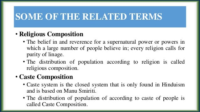 an analysis of the belief in an reverence for a supernatural power 1 belief in and reverence for a supernatural power  worship of, or obedience to a supernatural power or  turn their stipulative definition into an analysis.