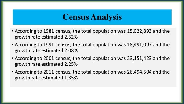 population analysis Janpa is a freeware program package for performing natural population  analysis - a method for partial atomic charges calculation and natural atomic  orbital.