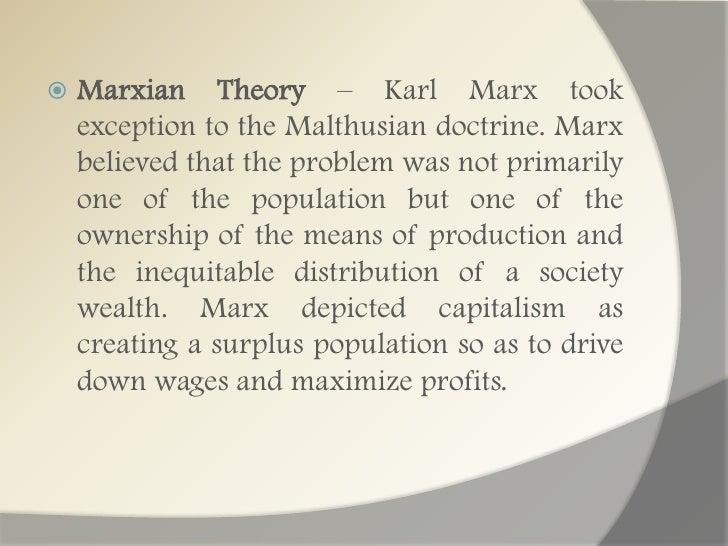 Demography Br
