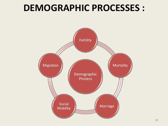 demography and stable fertility replacement The demographic transition revisited: a cohort perspective of relatively stable low mortality and stable low fertility fertility is generally below replacement, and fertility trends are in a flux with a tendency towards further declines.