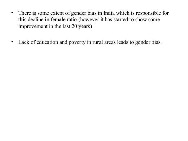 • India has 40 Million Unemployed people.• Current unemployment Rate is 9.4%• Unemployment rate is10.3% in rural 7.3% in u...