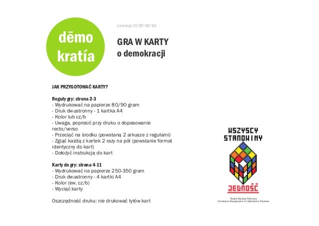 Demokratia karty do_gry_v10_02.07.2016