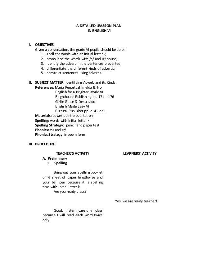 Publisher Lesson Plan Koni Polycode Co