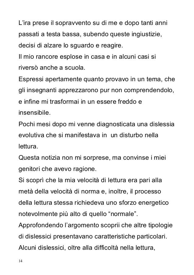 "Estremamente Demone bianco"" di Giacomo Cutrera YO55"