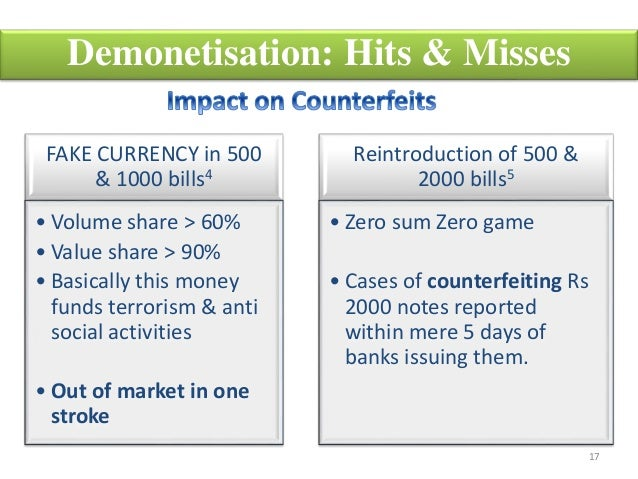 Petro Euros vs. Petro Dollars