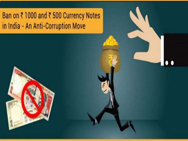 Content  Need of the study  Introduction  Why this move has been taken  About Demonitisation  Under this Scheme  Imp...