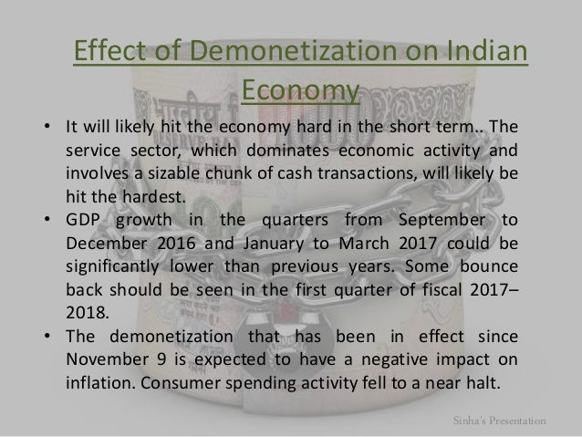 Essay on Inflation: Types, Causes and Effects
