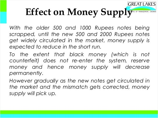 "black money essay in english Black money essayblack money definition unaccounted-for and article ""money talks"" the writer tracey robinson english explains how."