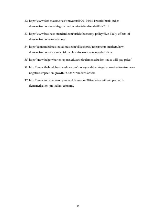 description of a personality essay sample