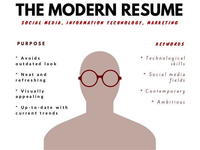 resume format types types of resume format hybrid resume samples