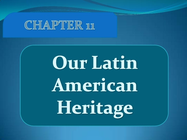 Mexico's Role in the conquest of the Philippines  The Philippines was ruled from Mexico  Mexican in the Philippines The Ga...