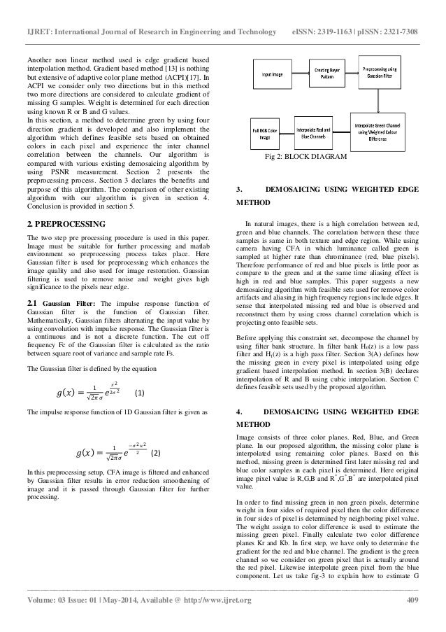 a2 psychology media essays