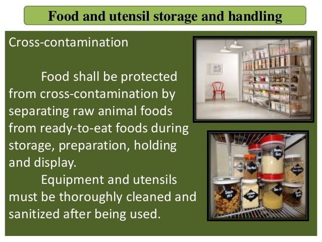 https://image.slidesharecdn.com/demoteaching-151007170306-lva1-app6892/95/proper-food-handling-food-safety-and-sanitation-practices-16-638.jpg?cb=1444237579