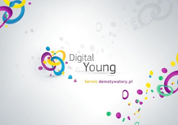 Serwis  demotywatory.pl