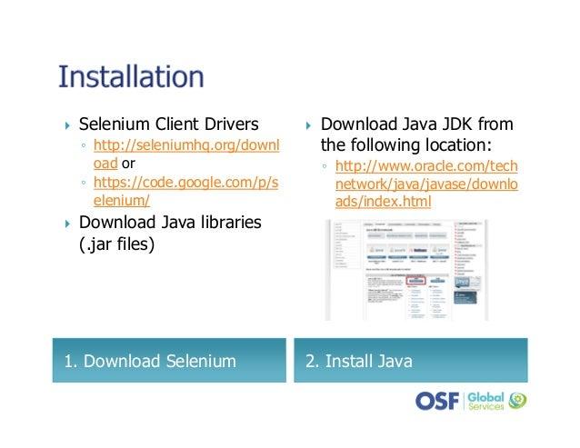 Google-http-java-client jar download - over-blog.com