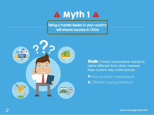Demystify 7 myths in chinas ecommerce market voltagebd Images