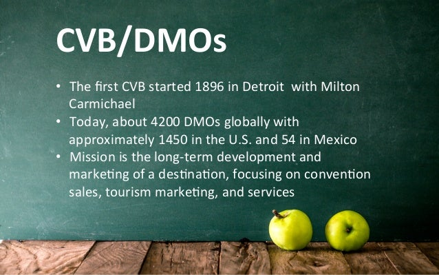 demystifying industry acronyms  dmo  cvb  dmc