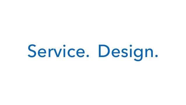 Design.Service.