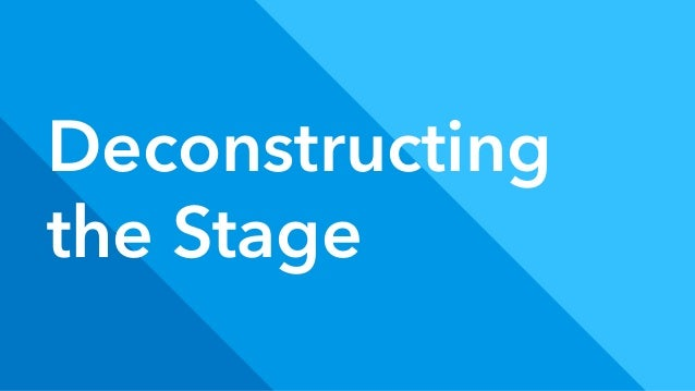 Backstage Front Stage - Visible to Customer Marketing. Sign up. Emails. QuickBooks itself. Account Mgmt. Customer care… Ba...