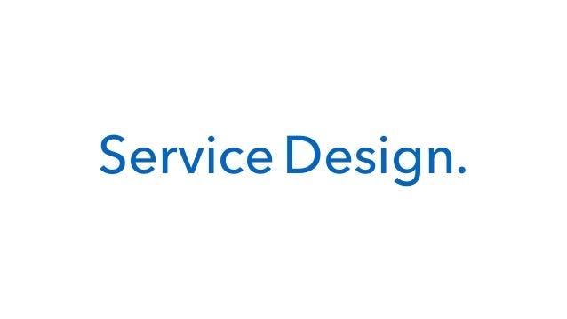 Design.Service