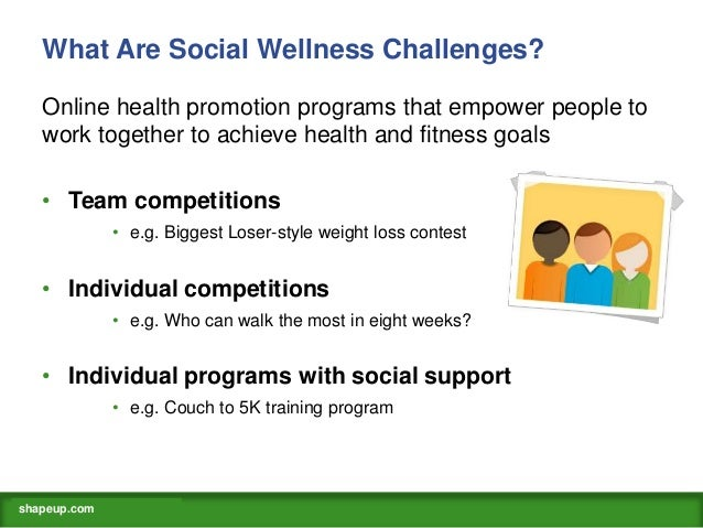 how to achieve social wellness