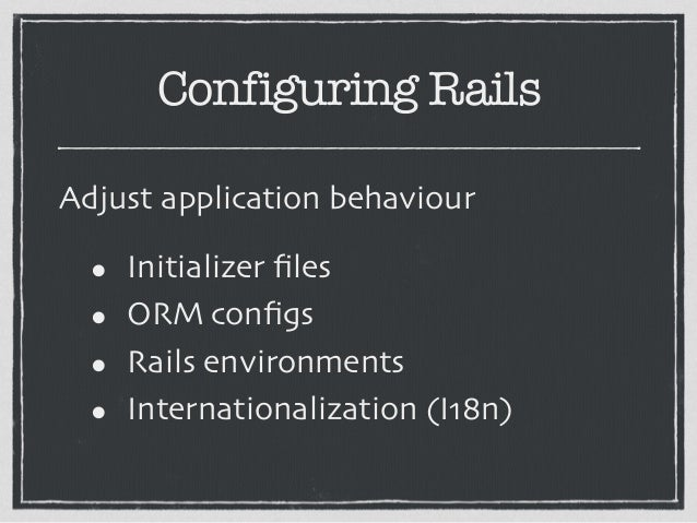 how to use binding pry in ruby on rails