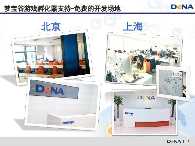 梦宝谷游戏孵化器支持-免费的开发场地     北京              上海                            11
