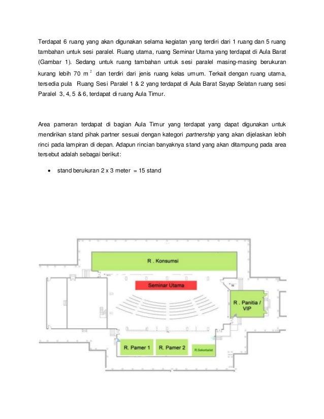 Denah albarampaltim terdapat 6 ruang yang akan digunakan selama kegiatan yang terdiri dari 1 ruang dan 5 ruang gambar ccuart Gallery