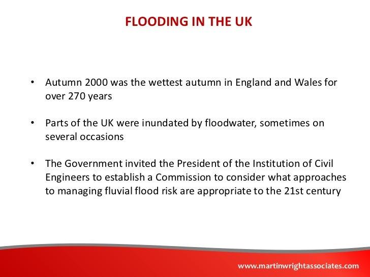 Floods and Flood Management | A. Saul | Springer