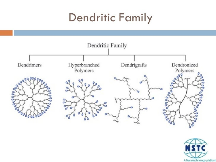 Dendritic Family