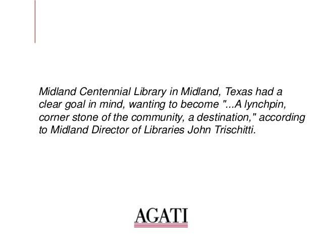 Midland Centennial ...