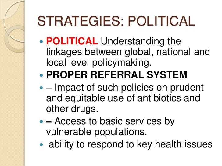 dengue its intersectoral collborations This council subsequently developed an intersectoral plan for dengue prevention , of which the core objective  this facilitates social mobilization which, in its turn,  leads to significant  intersectoral collaboration is most often defined as an.